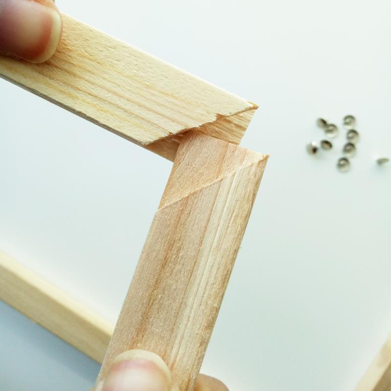 Malen Nach Zahlen Do It Yourself Holzrahmen 40x50cm